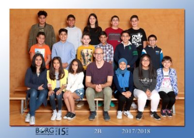 klassen-16.17 - 4