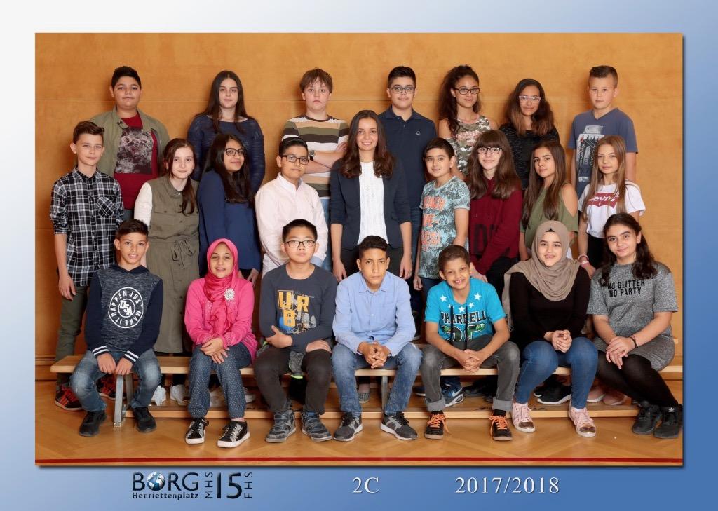 klassen-16.17 - 5