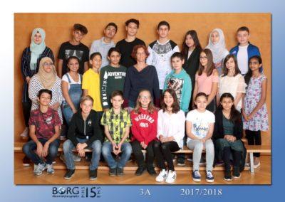 klassen-16.17 - 6