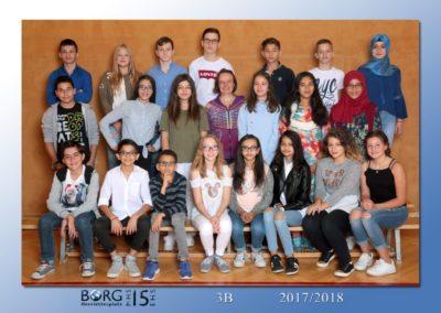 klassen-16.17 - 7