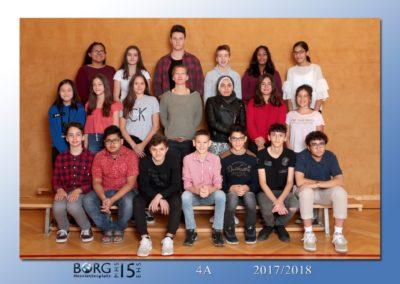klassen-16.17 - 8