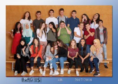 klassen-16.17 - 9
