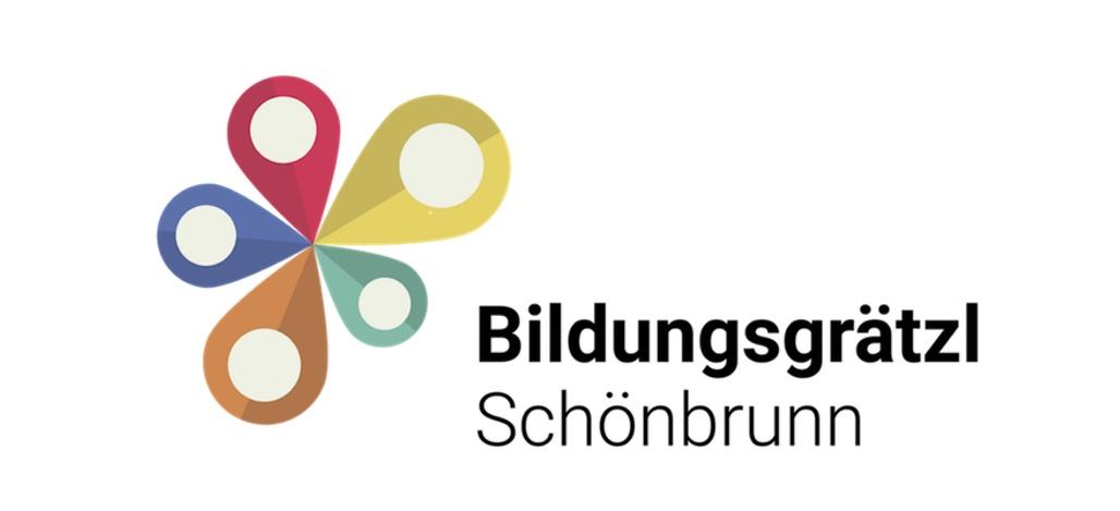Bildungsgrätzl Schönbrunn