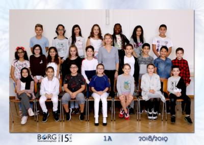 schuelerfoto-2018.19 - 1