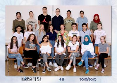 schuelerfoto-2018.19 - 11