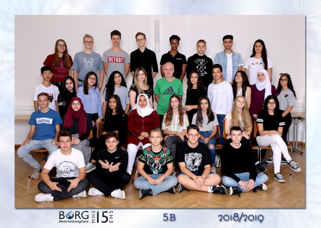 schuelerfoto-2018.19 - 13