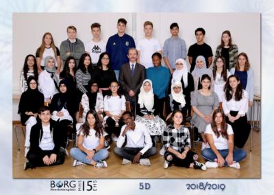 schuelerfoto-2018.19 - 14