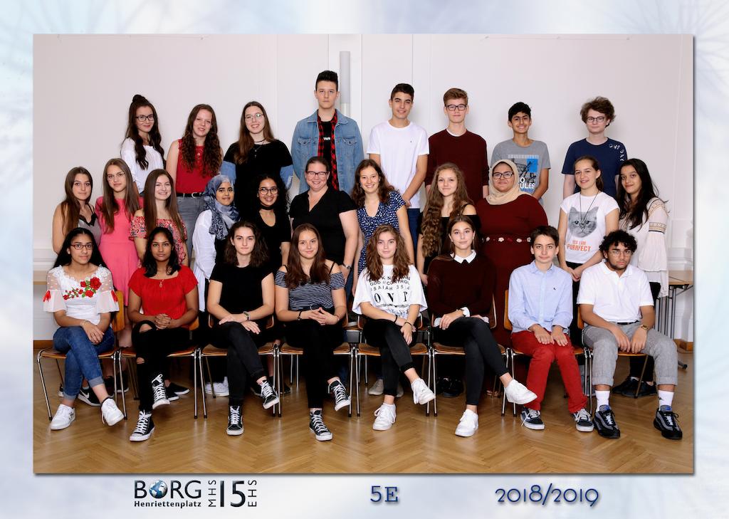 schuelerfoto-2018.19 - 15