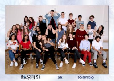 schuelerfoto-2018.19 - 16