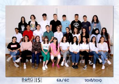 schuelerfoto-2018.19 - 17