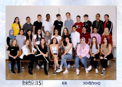 schuelerfoto-2018.19 - 18