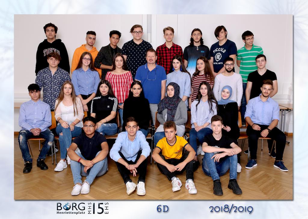 schuelerfoto-2018.19 - 19