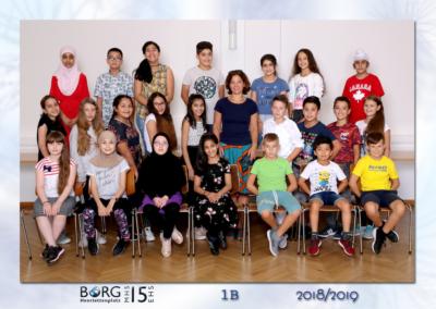 schuelerfoto-2018.19 - 2