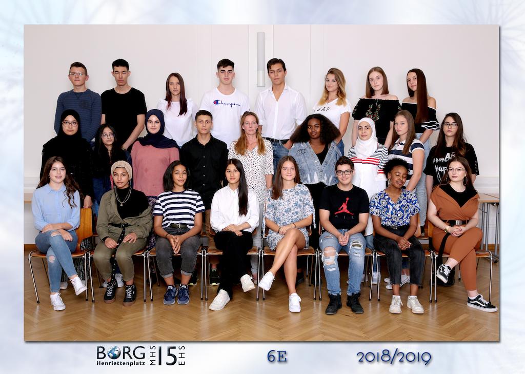 schuelerfoto-2018.19 - 20