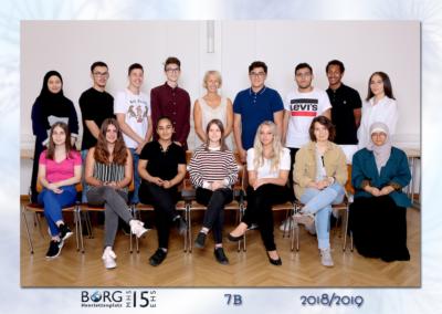 schuelerfoto-2018.19 - 22