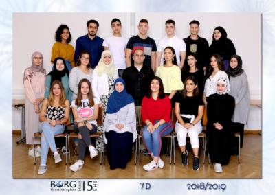 schuelerfoto-2018.19 - 23