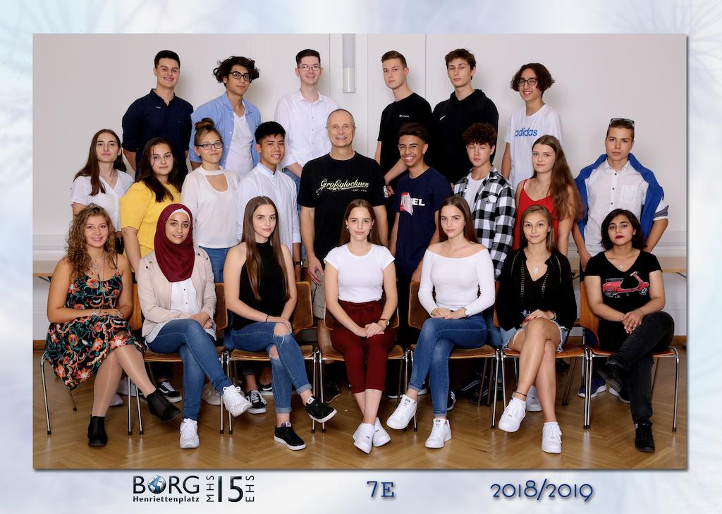 schuelerfoto-2018.19 - 24