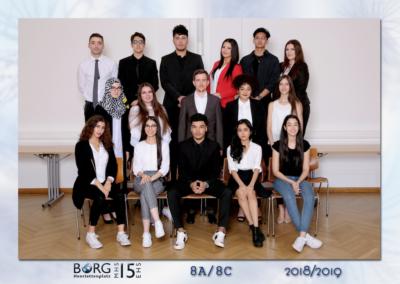 schuelerfoto-2018.19 - 25