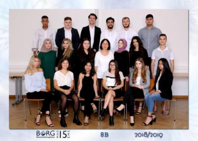schuelerfoto-2018.19 - 27