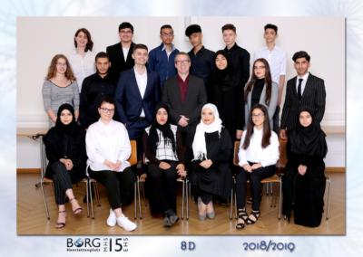 schuelerfoto-2018.19 - 29
