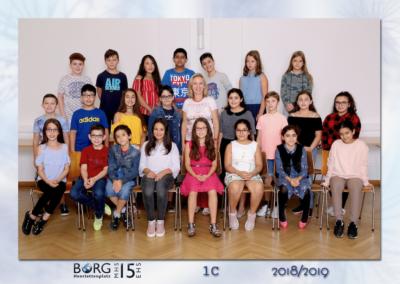 schuelerfoto-2018.19 - 3