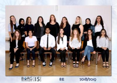 schuelerfoto-2018.19 - 31