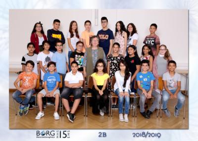 schuelerfoto-2018.19 - 5