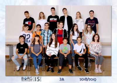 schuelerfoto-2018.19 - 6