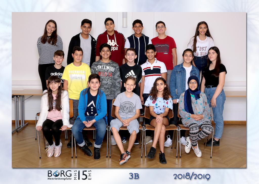 schuelerfoto-2018.19 - 7