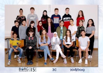 schuelerfoto-2018.19 - 8