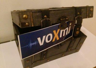 voxmi-2018-4