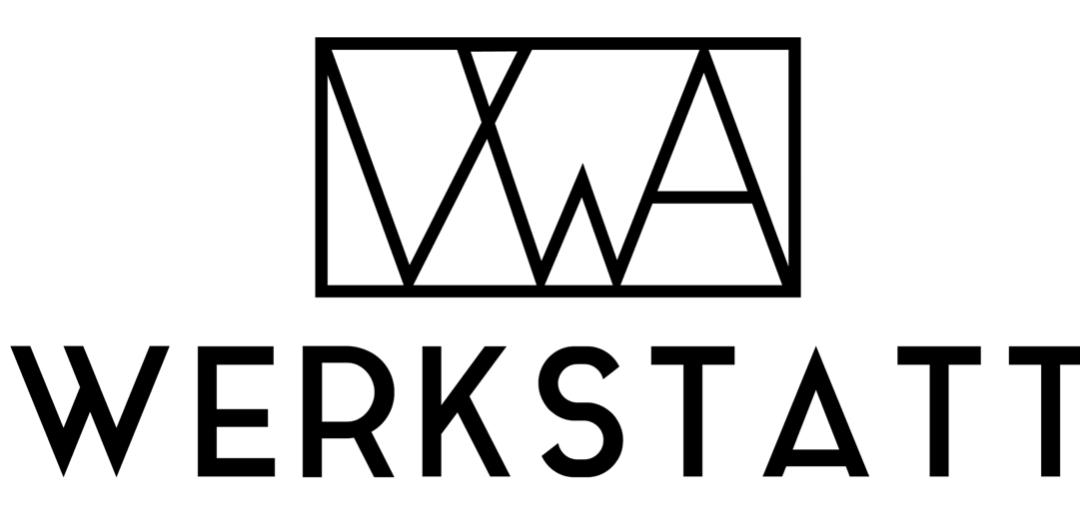 VwA – Werkstatt