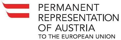Virtueller Besuch der Ständigen Vertretung Österreichs in Brüssel